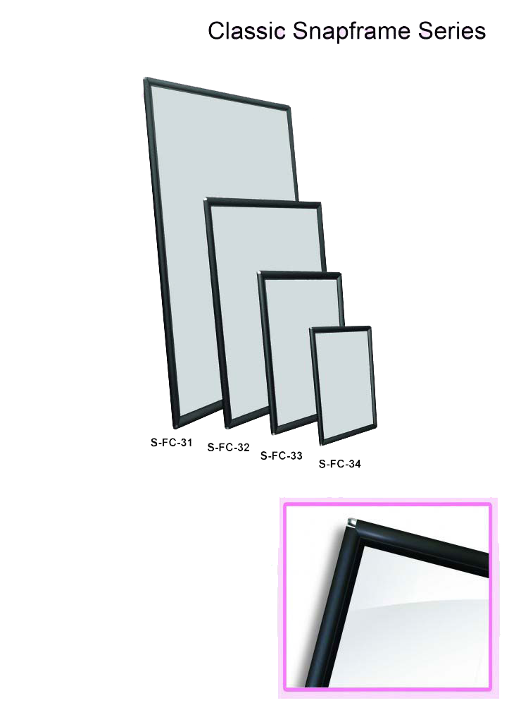a2-black-classic-snap-frame-black