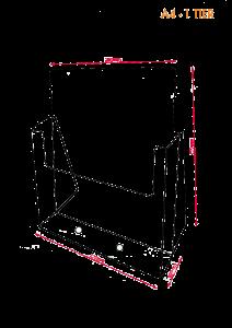 brochure-holder-desktop-type-a4-1-tier