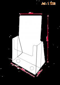brochure-holder-desktop-type-a5-1-tier