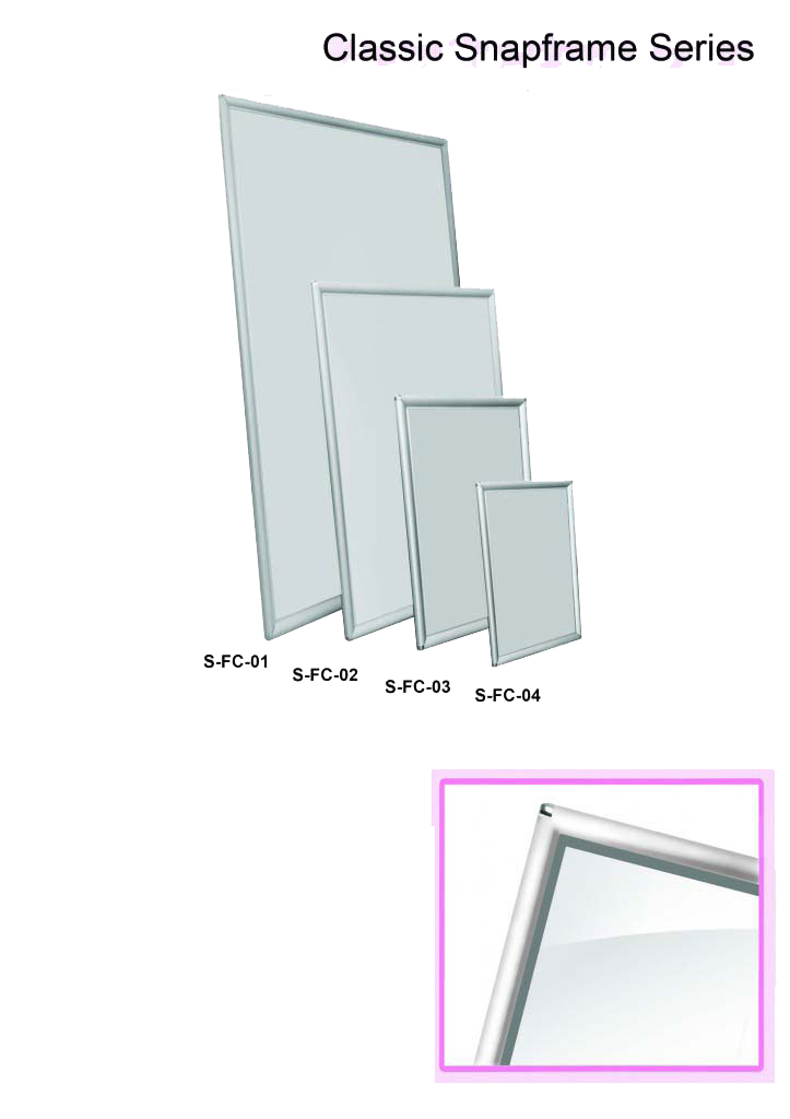 classic-snap-frame-silver