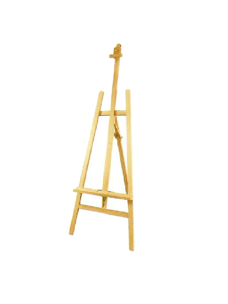 easel-stand-wood-product-code-gd-esw