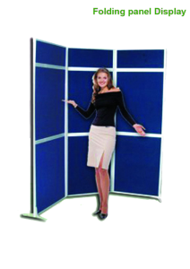 folding-display-panel-2100mm-length-x-2105mm-height