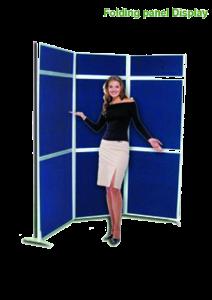 folding-display-panel-2100mm-length-x-2105mm-height