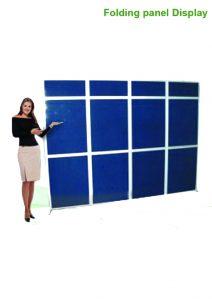 folding-display-panel-2805mm-length-x-2105mm-height