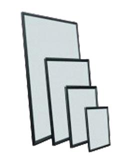 Frame (Aluminium)