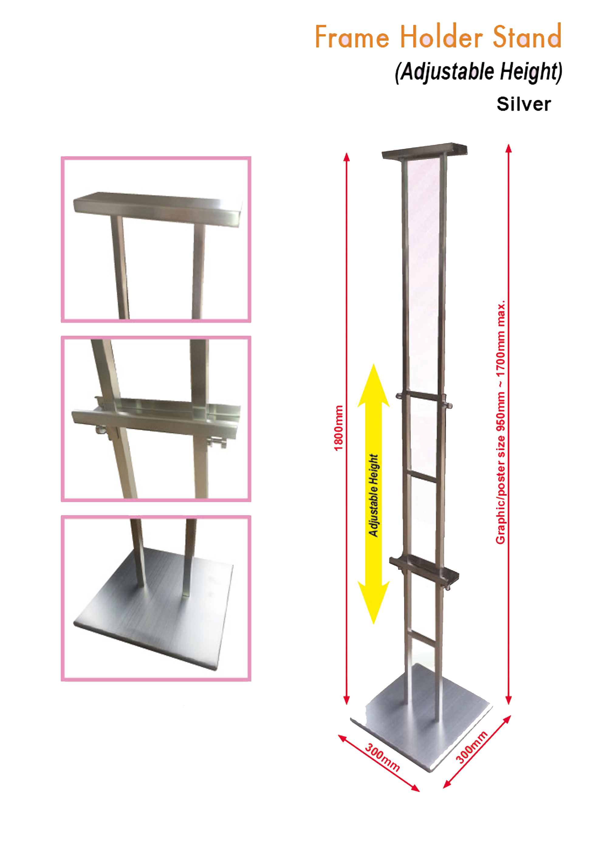frame-stand-stainless-steel
