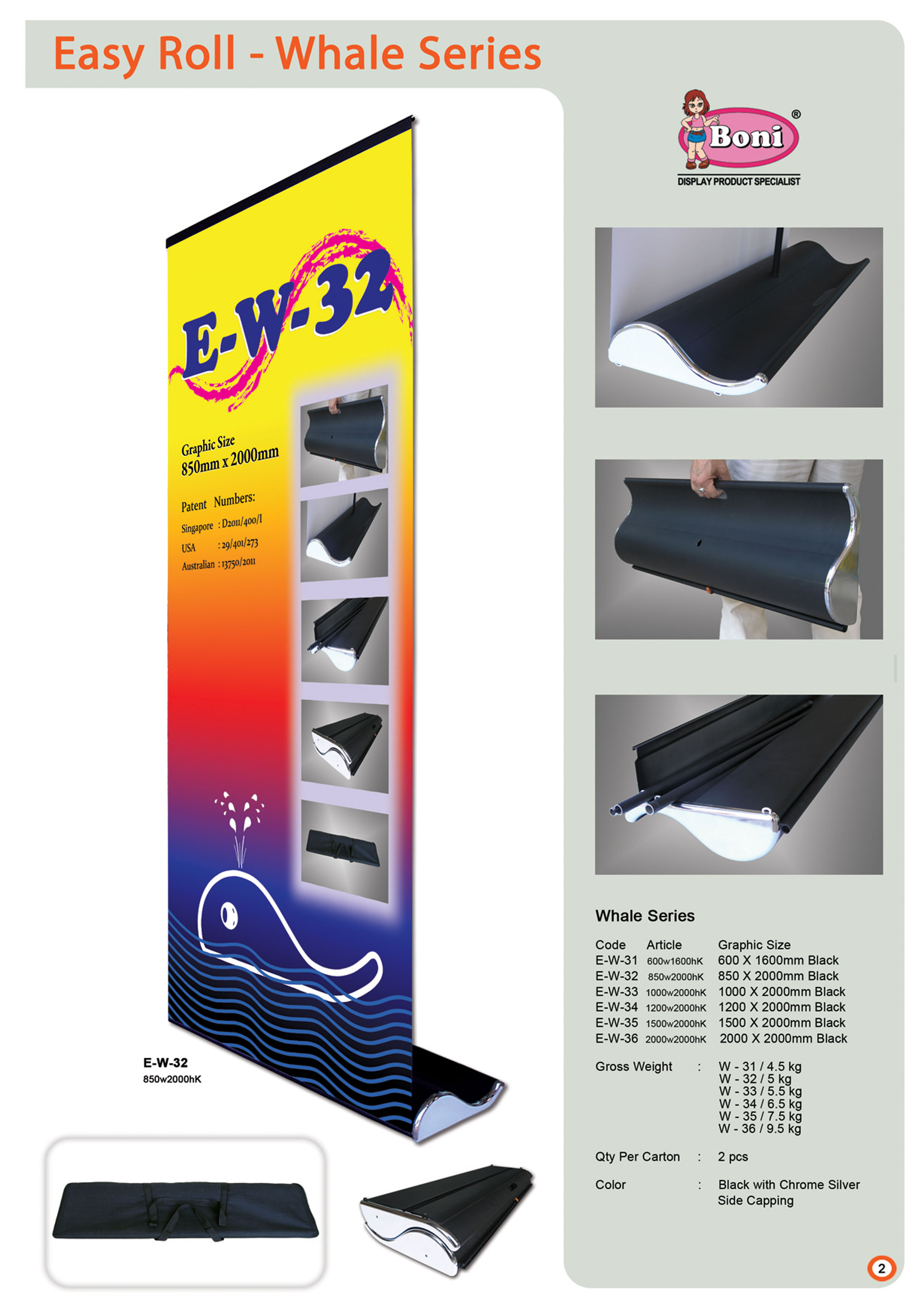 giant-roll-up-stand-1000mm-x-2000