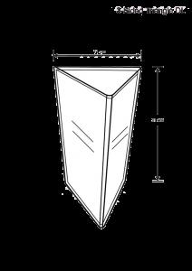 holder-3-sided-type-dl-size