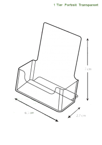 holder-card-type-name-card-holder-1-tier-portrait