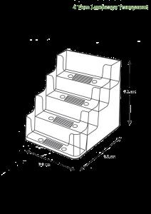 holder-card-type-name-card-holder-4-tier-landscape