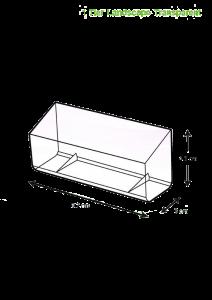 holder-card-type-name-card-holder-wall-mount-landscape