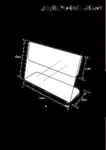 holder-l-shape-40mm-x-60mm-landscape