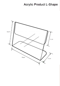 holder-l-shape-60mm-x-90mm-landscape