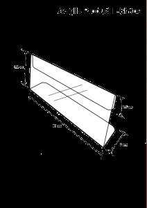 holder-l-shape-65mm-x-180mm-landscape