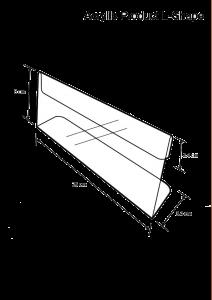 holder-l-shape-80mm-x-250mm-landscape