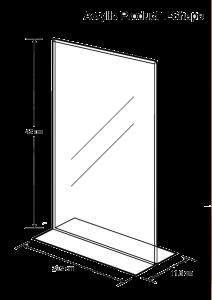 holder-t-shape-a3-size-portrait