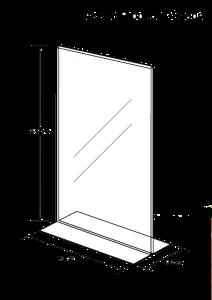 holder-t-shape-a4-size-portrait
