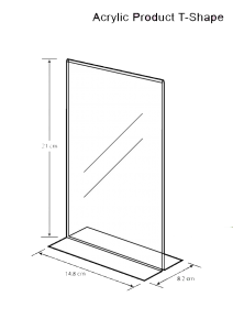 holder-t-shape-a5-size-portrait