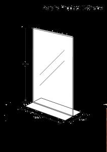 holder-t-shape-dl-size-portrait