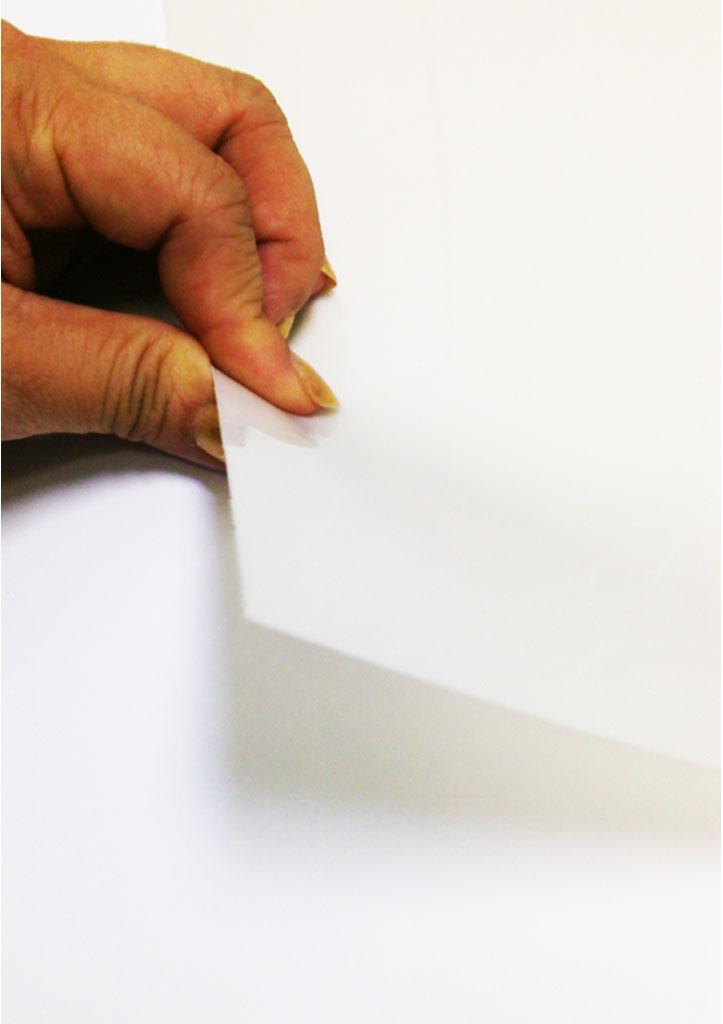 pop-up-pvc-sheet2