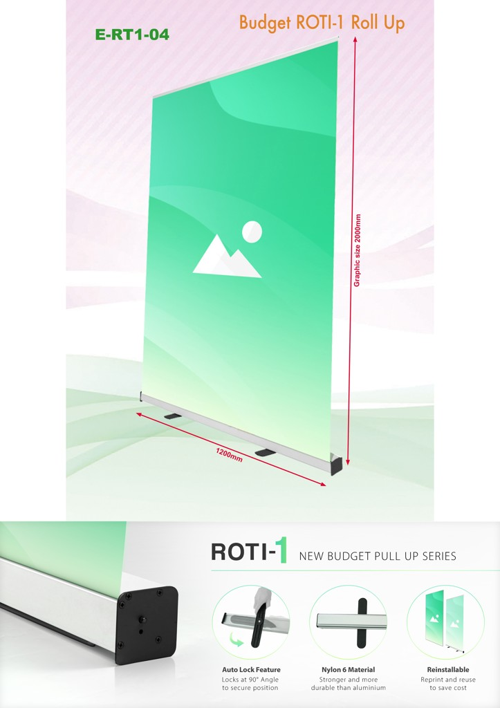 Budget Roll Up Banner 1200x2000