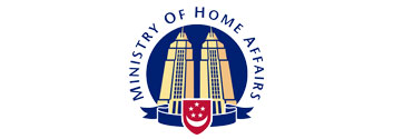 ministry-of-home-affairs